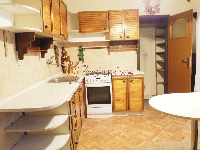 3-izbový byt-Predaj-Zlaté Klasy-60 500 €