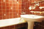 3 izbový byt - Zlaté Klasy - Fotografia 21