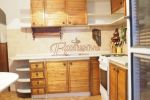3 izbový byt - Zlaté Klasy - Fotografia 4