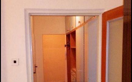 Predaj 2 izb bytu s balkónom v centre