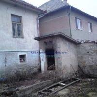 Rodinný dom, Hrnčiarska Ves, 100 m², Určený k demolácii