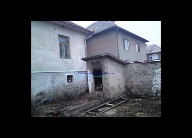 Rodinný dom - Hrnčiarska Ves - Fotografia 1