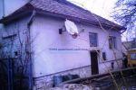 Rodinný dom - Hrnčiarska Ves - Fotografia 2