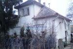 Rodinný dom - Hrnčiarska Ves - Fotografia 3