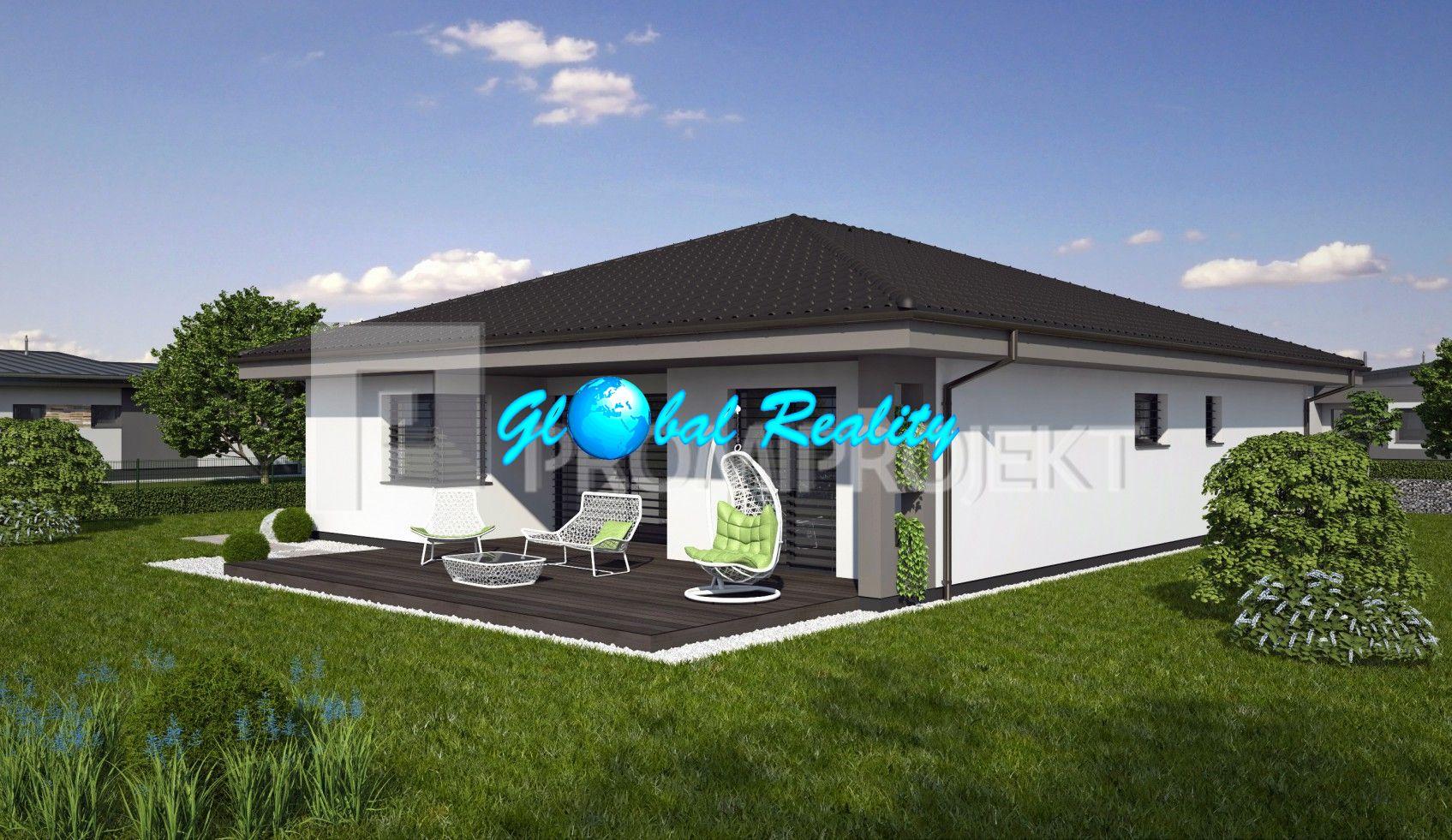 Rodinný dom-Predaj-Košeca-138 500 €