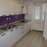 3 izbový byt, Lučenec, 83 m², Kompletná rekonštrukcia