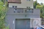 Rodinný dom - Košice-Dargovských hrdinov - Fotografia 14