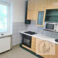 Rodinný dom, Košice-Dargovských hrdinov, 160 m², Čiastočná rekonštrukcia