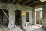 Rodinná vila - Kráľová pri Senci - Fotografia 11