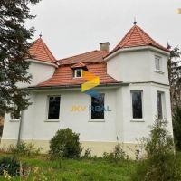 Rodinná vila