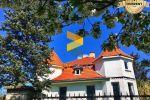 Rodinná vila - Kráľová pri Senci - Fotografia 2