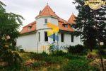 Rodinná vila - Kráľová pri Senci - Fotografia 4