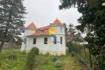 Rodinná vila - Kráľová pri Senci - Fotografia 7