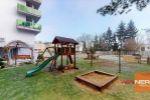 3 izbový byt - Banská Bystrica - Fotografia 9
