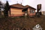 Rodinný dom - Strekov - Fotografia 5
