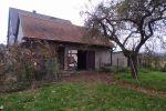 Rodinný dom - Bystričany - Fotografia 5