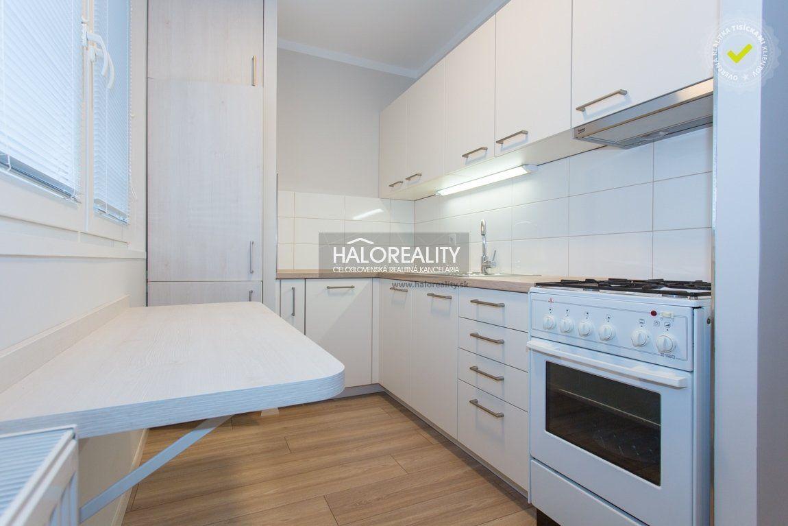 2-izbový byt-Prenájom-Bratislava - mestská časť Dúbravka-650 €