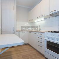 2 izbový byt, Bratislava-Dúbravka, 53 m², Kompletná rekonštrukcia