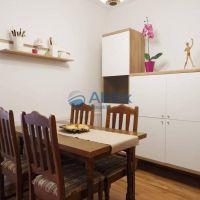 Rodinný dom, Nitra, 1 m², Kompletná rekonštrukcia