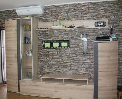 Na predaj rodinný dom rozdelený na dva 4 izbové byty Partizánske 70165