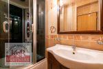 3 izbový byt - Bánovce nad Bebravou - Fotografia 13