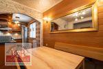 3 izbový byt - Bánovce nad Bebravou - Fotografia 5