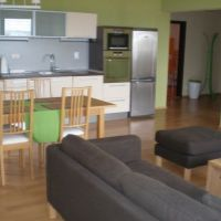 3 izbový byt, Košice-Juh, 80 m², Novostavba