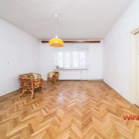 3 izbový byt, Košice-Juh, 83 m², Pôvodný stav