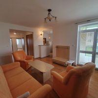 3 izbový byt, Zavar, 86 m², Novostavba