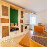 2 izbový byt, Liptovský Mikuláš, 87.10 m², Kompletná rekonštrukcia