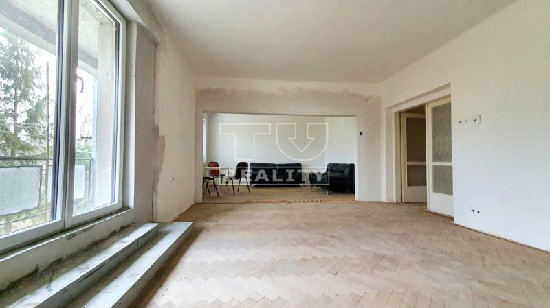 Rodinný dom-Predaj-Šíd-28000.00 €