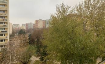 Na predaj 2 izb byt v pôvodnom stave na Prešovskej ul. - Ružinov - Bratislava.