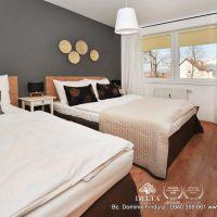 3 izbový byt, Veľký Slavkov, 77 m², Kompletná rekonštrukcia
