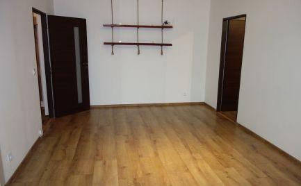 Zrekonštruovaný 2-izbový byt 45 m2 + lodžia 3 m2 na Kyjevskej ul. v Treníčne