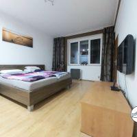 2 izbový byt, Košice-Staré Mesto, 51 m², Pôvodný stav