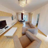 2 izbový byt, Trnava, 83 m², Novostavba