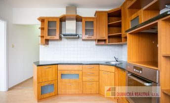 Ponúkame na predaj pekný 3 izbový byt v Dubnici nad Váhom.