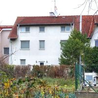 Rodinný dom, Bratislava-Rusovce, 283 m², Čiastočná rekonštrukcia