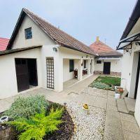 Rodinný dom, Sasinkovo, 110 m², Kompletná rekonštrukcia