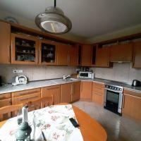 Rodinný dom, Nitra, 220 m², Kompletná rekonštrukcia