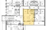 1 izbový byt - Martin - Fotografia 7