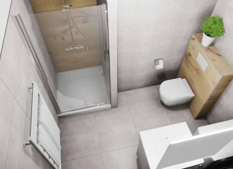 2 izbový byt na predaj - Pod10J, v novom projekte