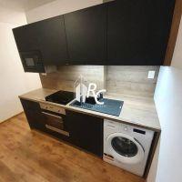 3 izbový byt, Martin, 62 m², Kompletná rekonštrukcia