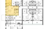 2 izbový byt - Martin - Fotografia 9