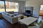 4 izbový byt - Liptovský Mikuláš - Fotografia 2