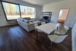 4 izbový byt - Liptovský Mikuláš - Fotografia 3