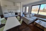 4 izbový byt - Liptovský Mikuláš - Fotografia 8