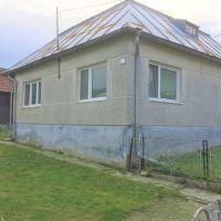 Rodinný dom, Beňatina, 1 m², Pôvodný stav