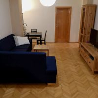 2 izbový byt, Trnava, 57 m², Kompletná rekonštrukcia