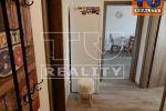 2 izbový byt - Malacky - Fotografia 7